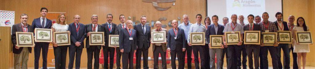 criollo empresa centenaria