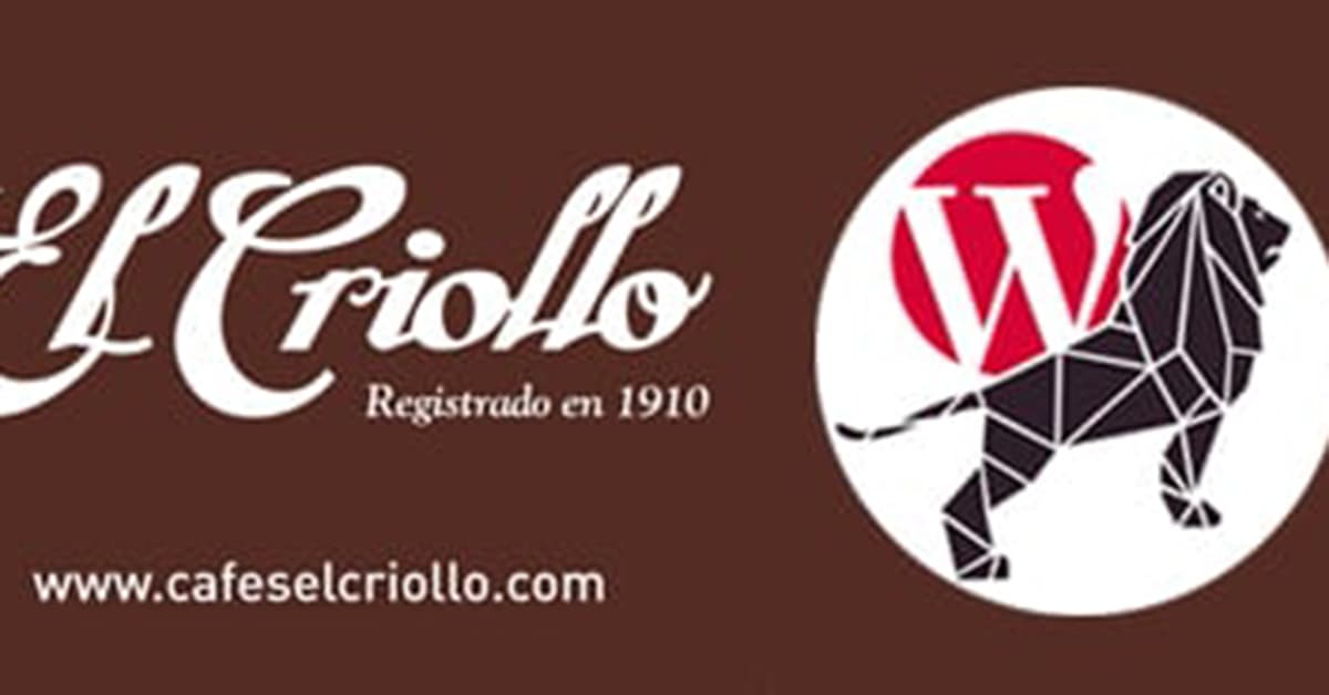 cabecera wordpress