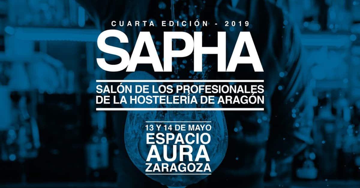 Sapha 2019
