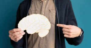 Bebidas beneficiosas para el cerebro