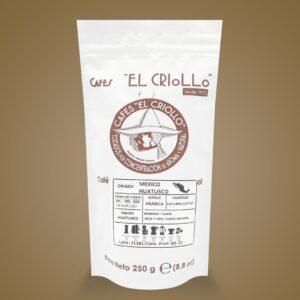 mexico huatusco cafe cafes el criollo