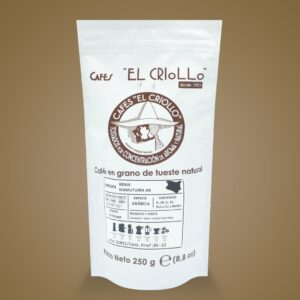kenia kiamutuira ab cafe cafes el criollo