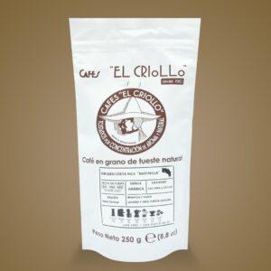 origen costa rica matinilla cafe cafes el crioll