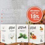 El-crioll-pack-infusions