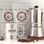 El-criollo-pack-regalo-cafes