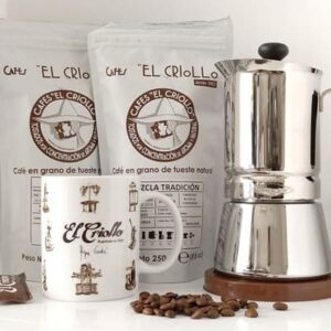El-crioll-pack-regal-cafès