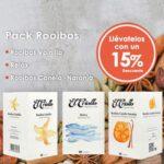 El-criollo-pack-rooibos