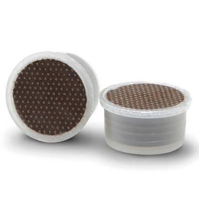 capsulas de cafe compatibles con cierre de plastico
