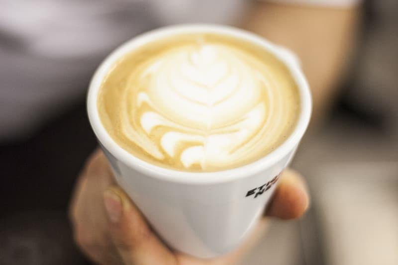 cafes el criollo