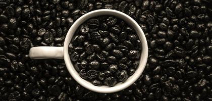 comprar buen café torrefacto