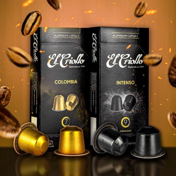 Cápsulas-Nespresso_Colombia